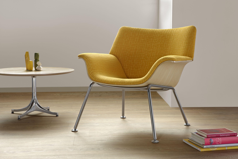 Swoop Lounge Chair Lounge Furniture Furniture Lounge
