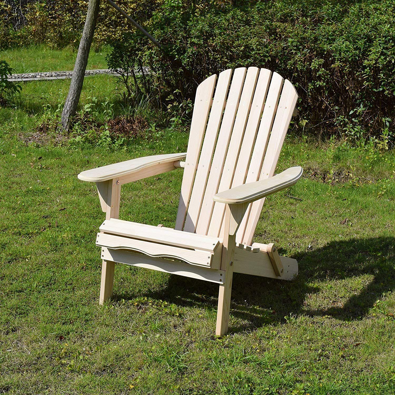 100 Best Adirondack Chairs 2020 Adirondack Chair Kits Patio