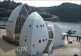 특이한 건축물에 대한 이미지 검색결과