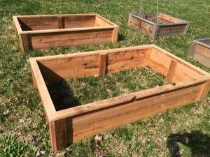 columbus, OH farm & garden classifieds - craigslist | Farm ...