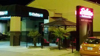 Stilettos Gentlemen's Club | Charleston Strip Club | Charleston, SC