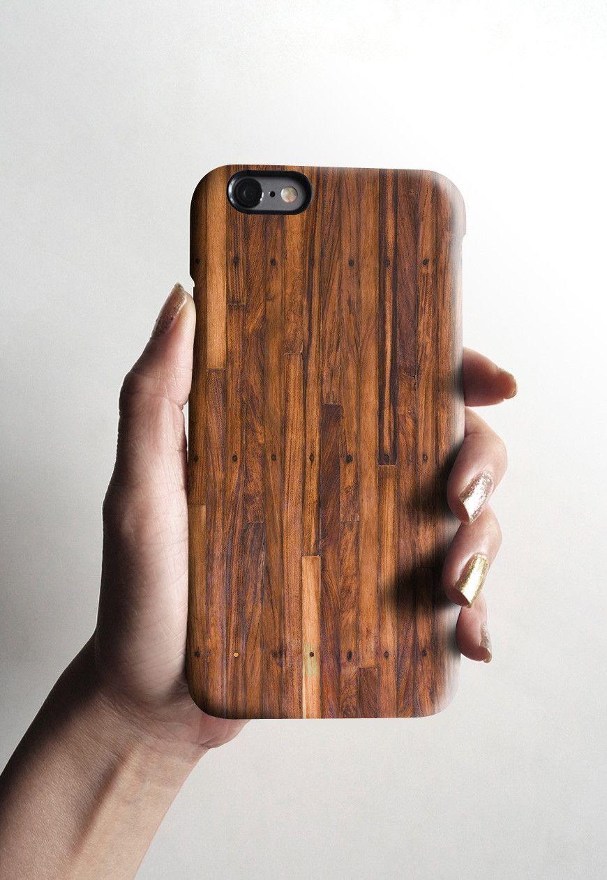 Unique Iphone Case From Decouart Full Wrap Around Design The