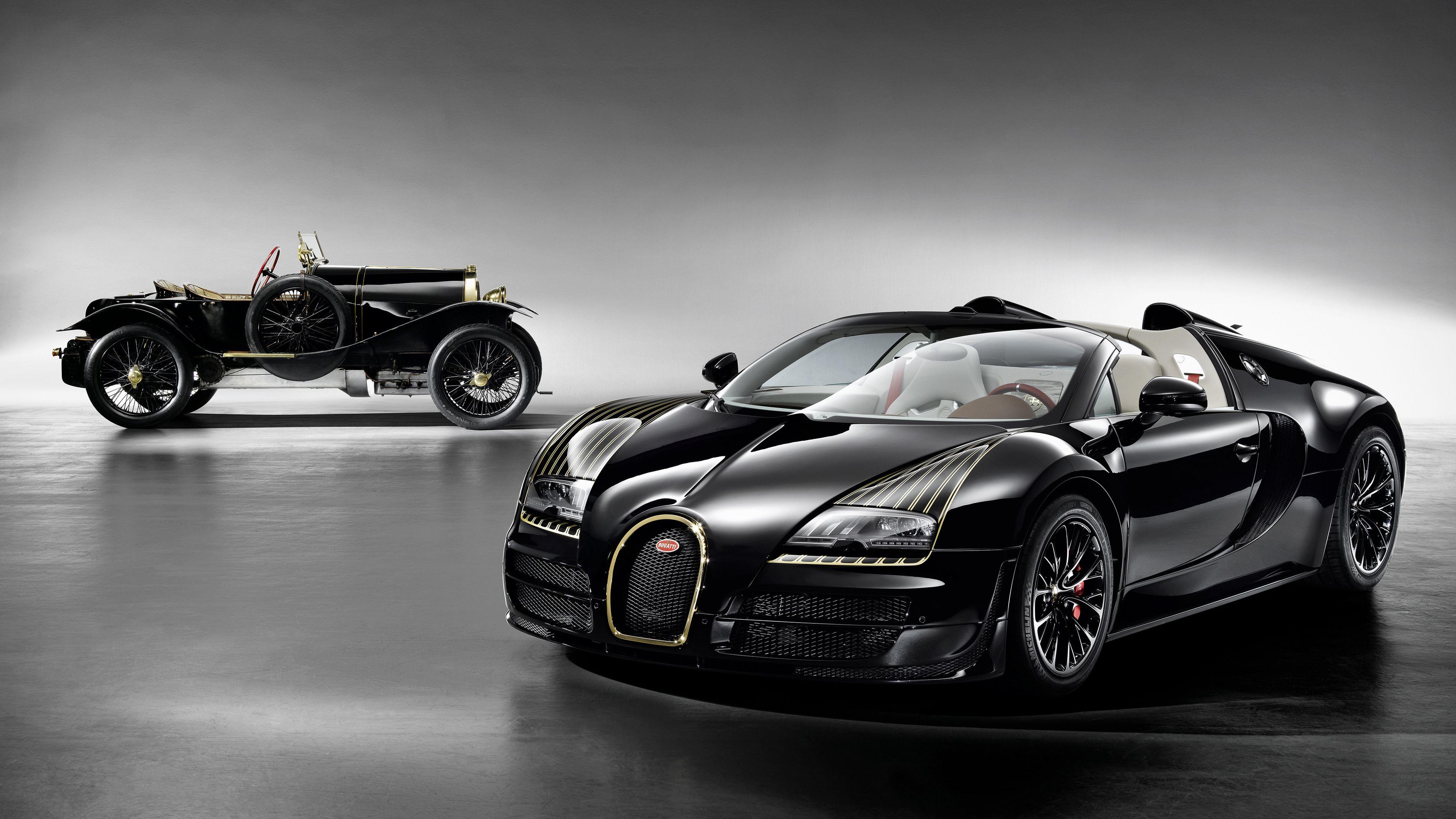 Bugatti 4k Hd Wallpapers Cars Wallpapers Bugatti Wallpapers 4k Wallpapers Bugatti Veyron Grand Sport Vitesse Bugatti Veyron Bugatti Veyron Vitesse