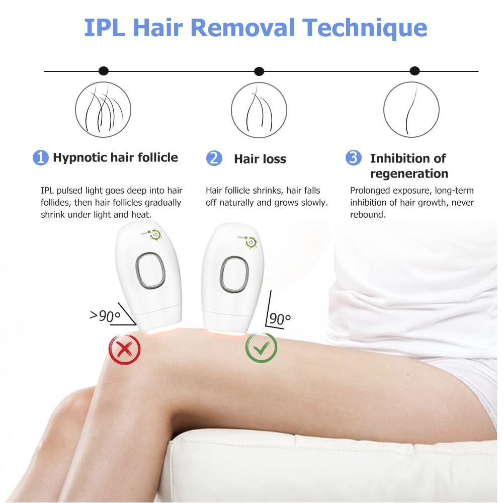 Ipl Hair Removal Laser Permanent Hair Removal Safe Effective Argaoil Ipl Hair Removal Hair Removal Permanent Hair Removal