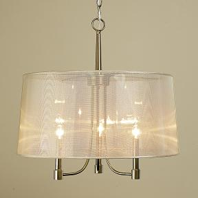 Shade chandeliers google search buying it pinterest shade chandeliers google search aloadofball Images