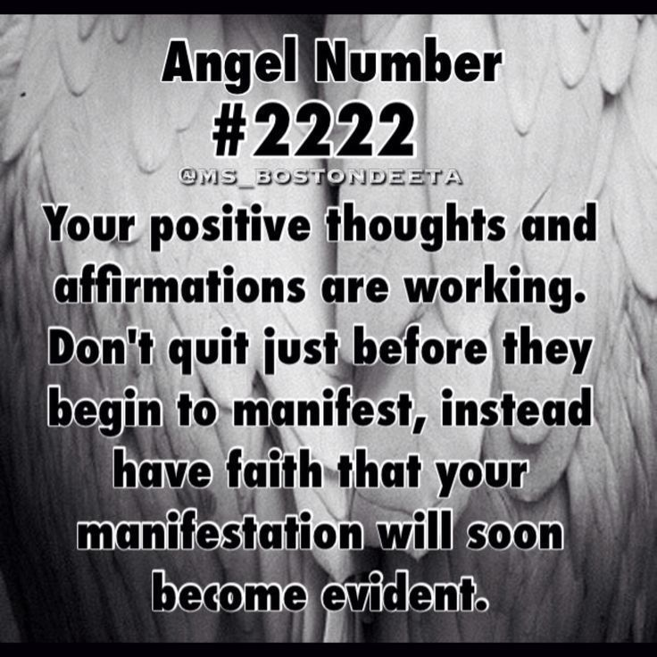 Numerology Angel Number 2222 Meaning #numerology #angelnumbers - new blueprint meaning meaning