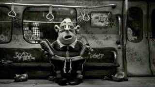 Mary And Max Official Trailer Hd Via Youtube Mary And Max Stop Motion Max Movie
