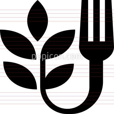Farm To Fork Vector Icon Vector Icons Icon Restaurant Icon
