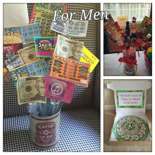 Diy 18th Birthday Gifts For Boyfriend: Pin By Honey Bunnys Baskets On Handmade DIY BASKETS