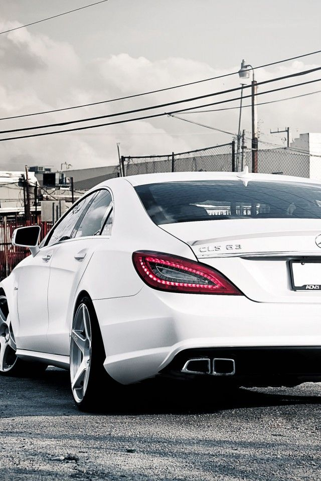 Mercedes Benz Amg Cls Class Cls63 C218 White Car Wallpaper 960x640 Jpg 640 960 Mercedes Cls Mercedes Benz Cls Mercedes Benz Amg
