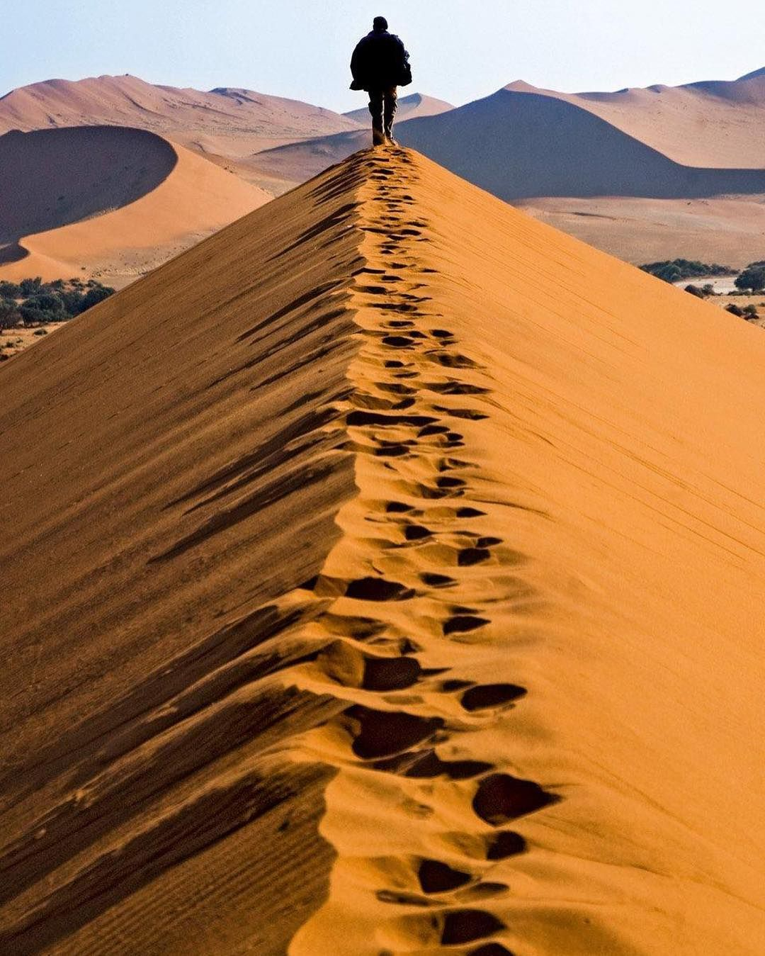 Photographybook Ideas: Every Traveler Is An Explorer And Every Explorer Is A