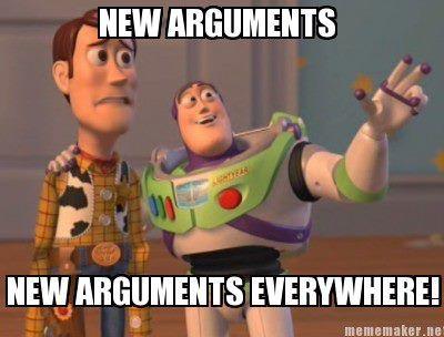 9b12708d0c2d7219d4d3414811fefed2 last speech in pf!!! debate memes pinterest debate memes