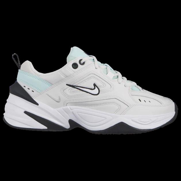 Nike, Nike air monarch, Dad shoes