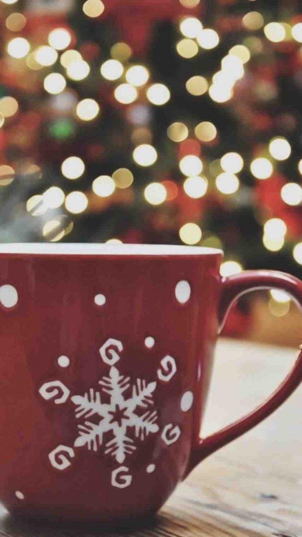 Great Wallpaper Home Screen Christmas - 9b12757c16add88e35a0006147455638  Trends_947074.jpg