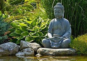 Hintergrundbild Wand Buhne Traumgarten Garten Asiatischer
