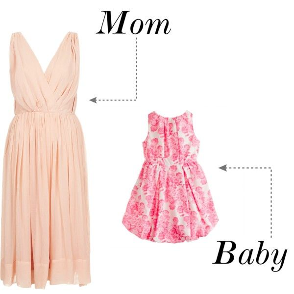 8b0b9d47 Wedding Season: Dresses for Nursing Moms | FASHION | Mom Style ...