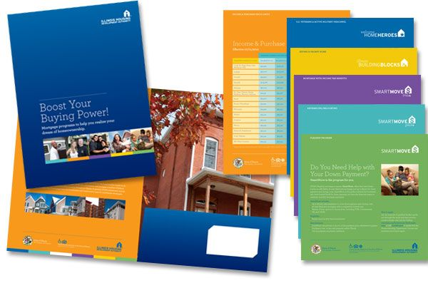 folder insert - Google Search Brochure Flyer Design Pinterest - resume presentation folder