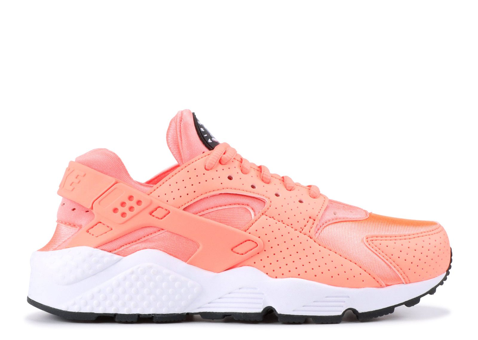 Nike Huaraches Shoes for Women & Men Flight Club  outfits in 2019