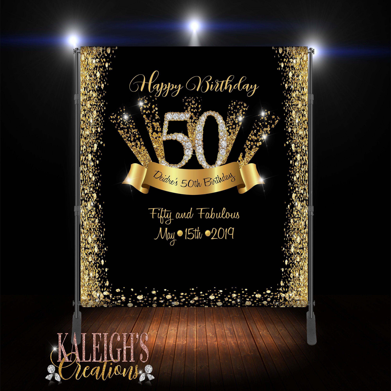 80th Birthday backdrop 50th Birthday Step and Repeat Birthday Backdrop Prom 2019,Step and Repeat Backdrop Tufted Backdrop Prom backdrop