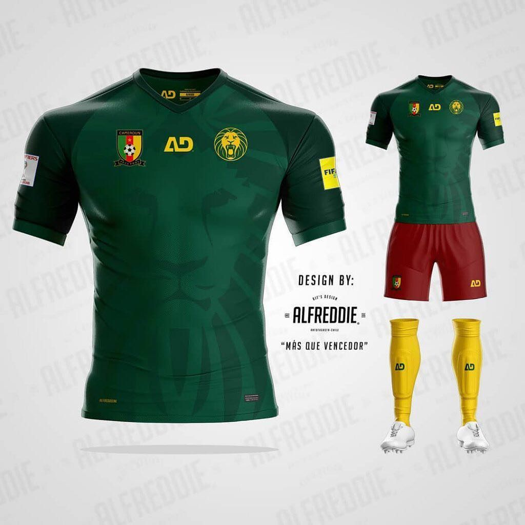 Goal Soccer Kit Template Sports Templates In 2020 Soccer Uniforms Design Soccer Kits Soccer Shirts