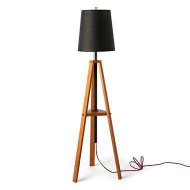 Michael Graves Design Sculpture Stand Floor Lamp   JCP