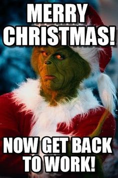 9b129e8b22ae1c38b313ec3c479cd34f image result for grinch meme makes me giggle pinterest
