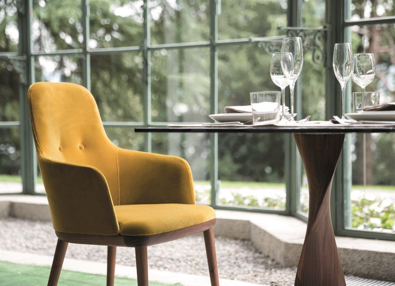 Obi Sedie ~ Best iron sedie e tavoli images