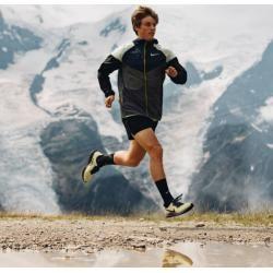 Photo of Nike Air Zoom Pegasus 36 Herren-Laufschuh – Grün Nike