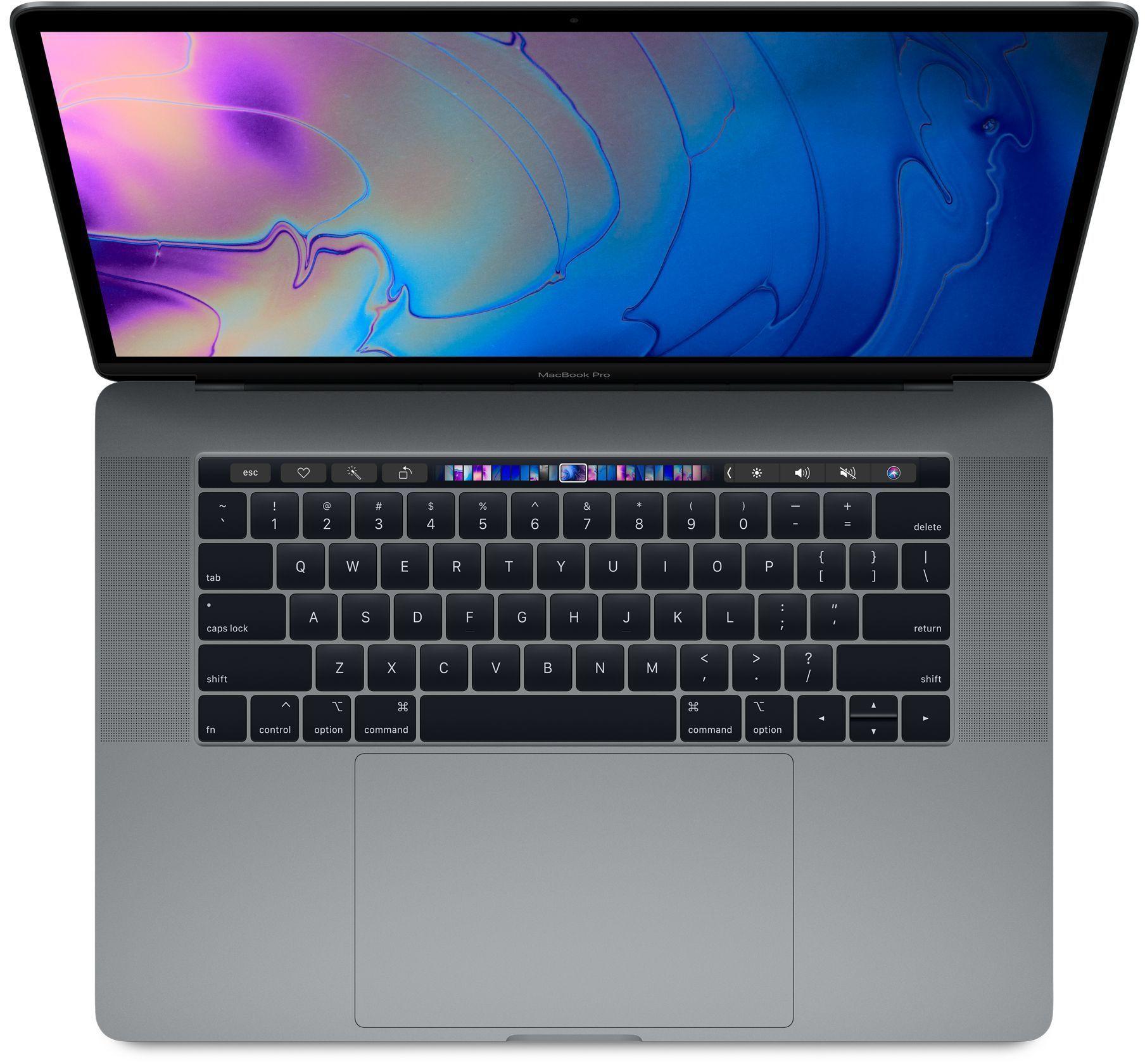 15 Inch Macbook Pro Space Grey Apple Ca In 2020 Pro Laptop Buy Macbook Apple Laptop