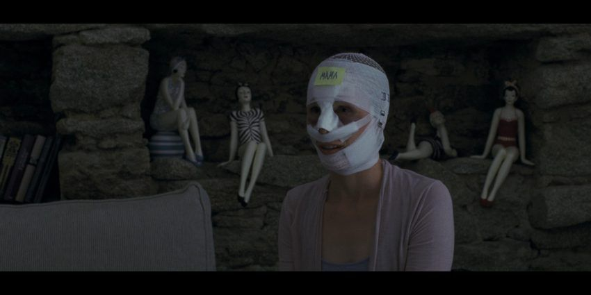 5 recent german horror movies to check out horror movies
