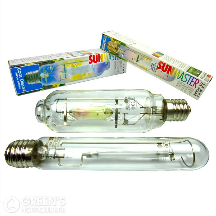 150w Metal Halide Grow Lamps Metal Halide Grow Lights Metal