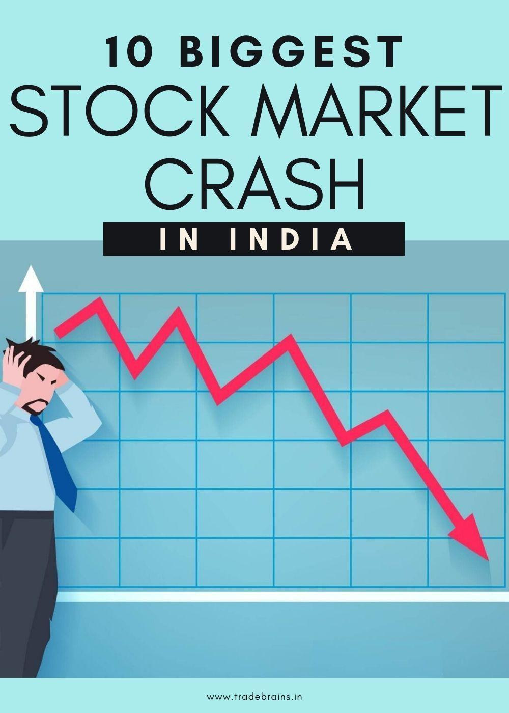Pin On Stock Market Basics