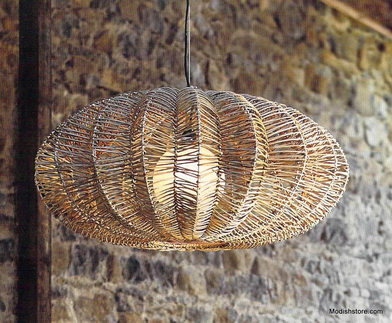 Roost Costa Verde Hanging Lamp   Large  Next Day Shipping  Modern LightingLighting  DesignHanging  Roost Costa Verde Hanging Lamp   Large  Next Day Shipping  . Roost Lighting Design. Home Design Ideas