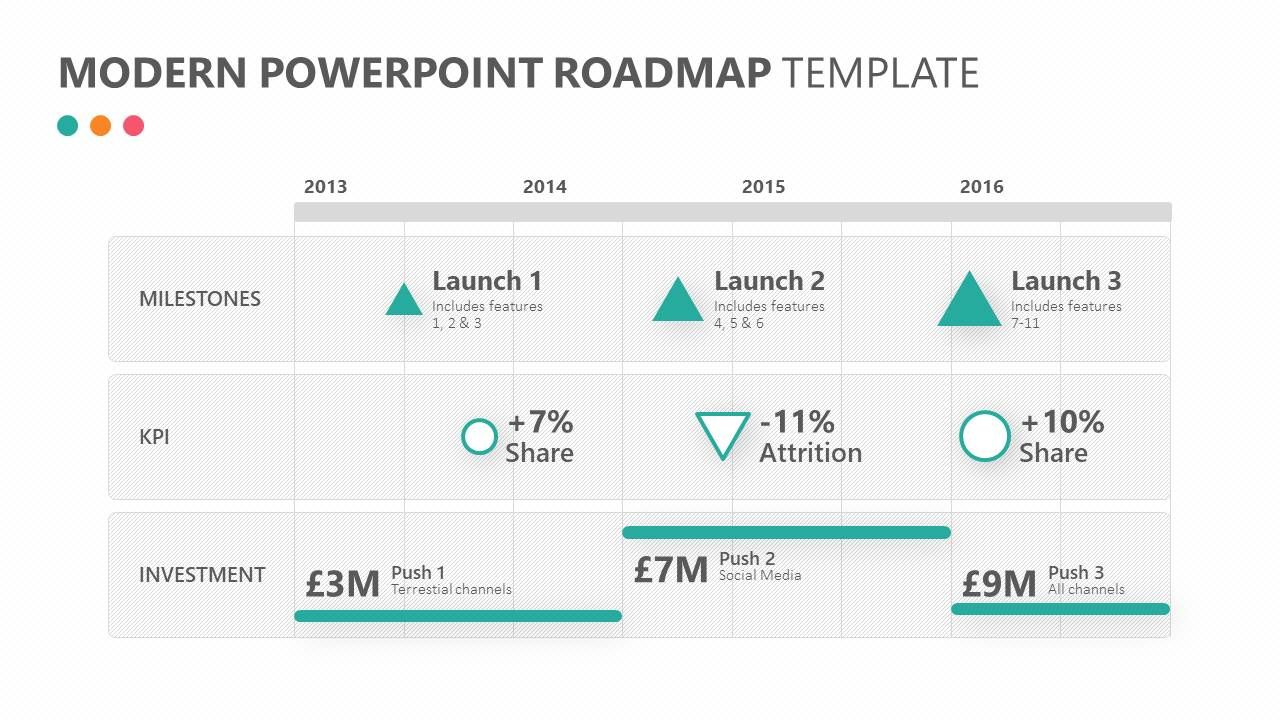 Modern powerpoint roadmap template related templates internal audit modern powerpoint roadmap template related templates internal audit powerpoint template 2018 timeline powerpoint template roadmap heading toneelgroepblik Images