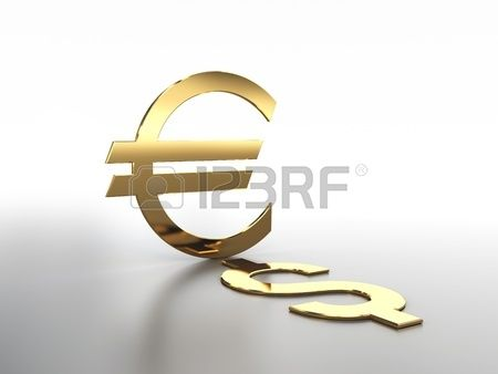 Signo de euro y dólar | Signo de dólares, pesos, moneda. | Pinterest ...