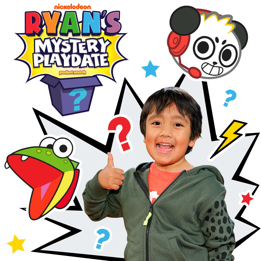 ryans mystery playdate coloring pages  coloring pages for you