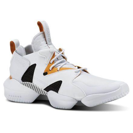 3D OP. Lite | Running shoes, Sneakers, Reebok