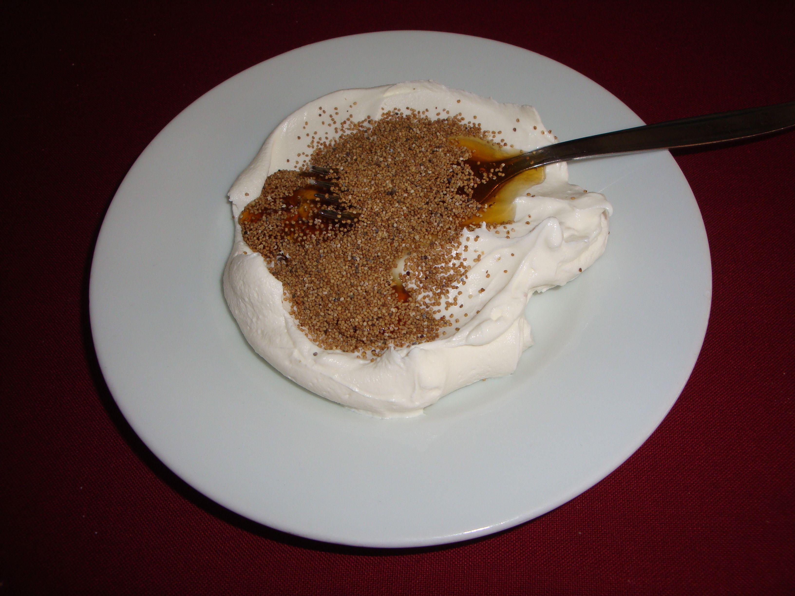 Circuito Grecia : Yogurt con miel y opio circuito grecia bulgaria y turquia. arte