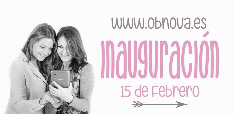 www.obnova.es