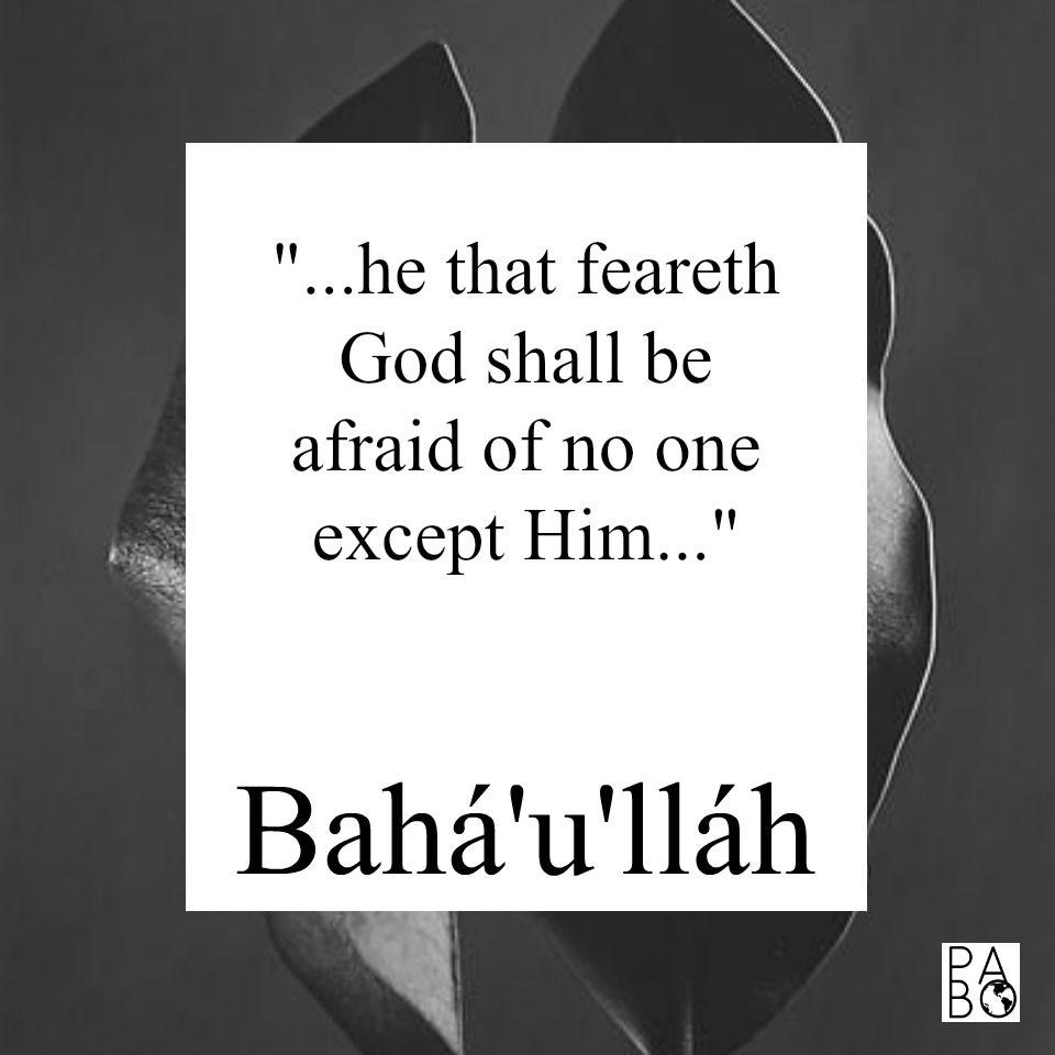 #bahai#bahaifaith#bahailife#pabo#bahaiquote#bahaiquotes #bahaiteaching#abdulbaha #bahaullah#shoghieffendi#universalhouseofjustice#bahaiholyplaces #wordsofwisdom#soul#spirit#faith#religion