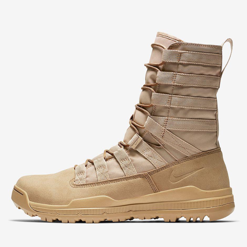 9749453729a Nike SFB Gen 2 Boot