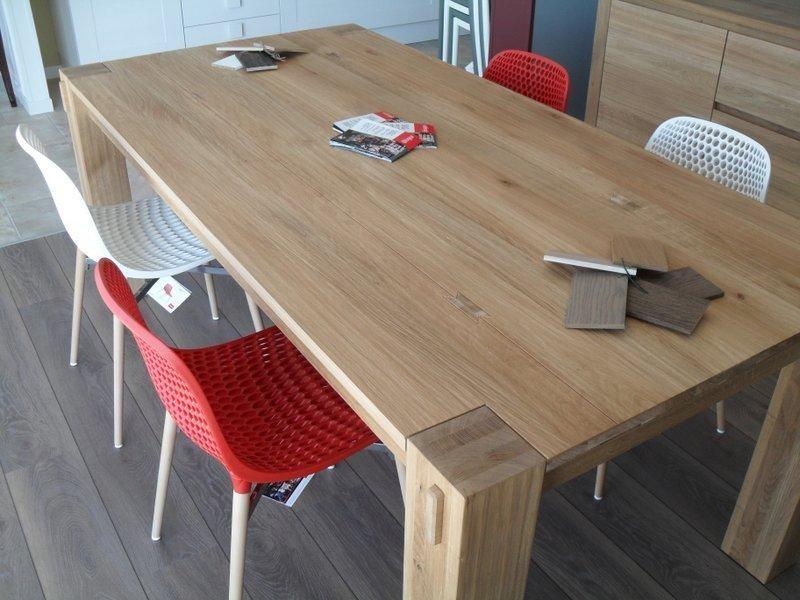 tavolo di domus arte allungabile   gatti arredamenti, mobili ... - Mobili Antichi Restaurati Moderni