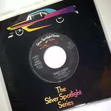 Gerry Rafferty Baker Street Right Down The Line 45 Excellent The Whole Ball Of Wax Ebay Stores Gerryrafferty 45rpm Vi In 2020 Vinyl Records Wax Gerry Rafferty