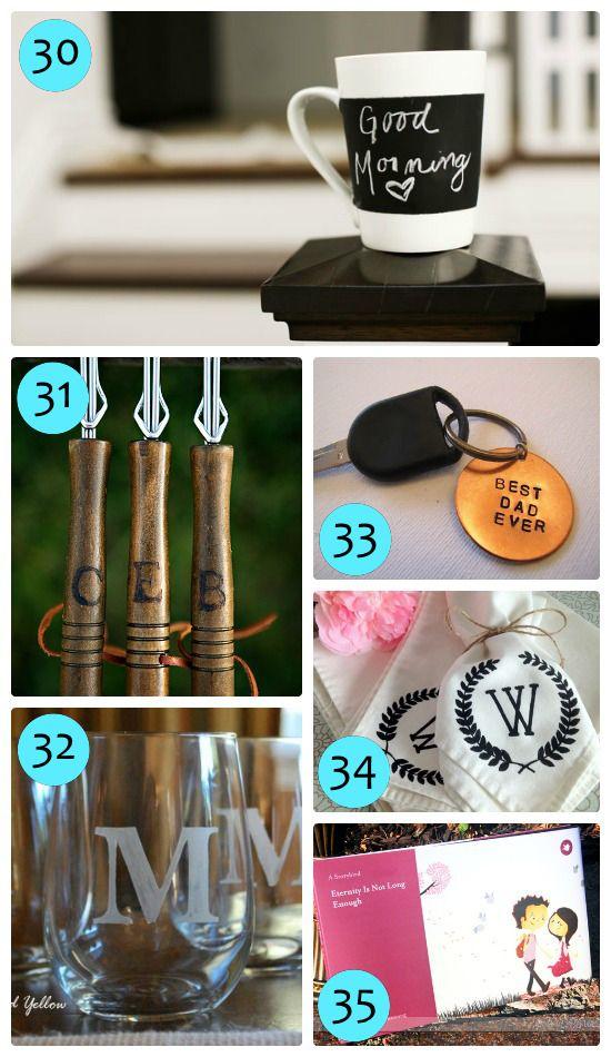 101 DIY Christmas Gifts for Him | DIY Christmas, Christmas gifts ...