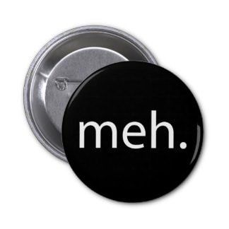 meh buttons - lifestylerstore - http://www.lifestylerstore.com/meh-buttons/