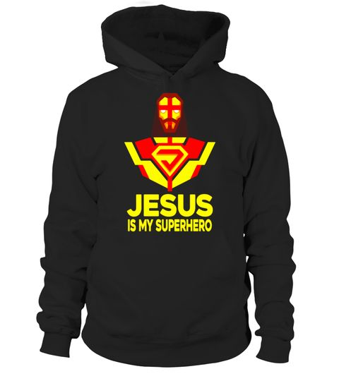 """# Jesus Is My Superhero 2017 T-Shirt .  Special Offer, not available in shops      Comes in a variety of styles and colours      Buy yours now before it is too late!      Secured payment via Visa / Mastercard / Amex / PayPal      How to place an order            Choose the model from the drop-down menu      Click on """"Buy it now""""      Choose the size and the quantity      Add your delivery address and bank details      And that's it!      Tags: Jesus Is My Superhero 2017 T-Shirt"""