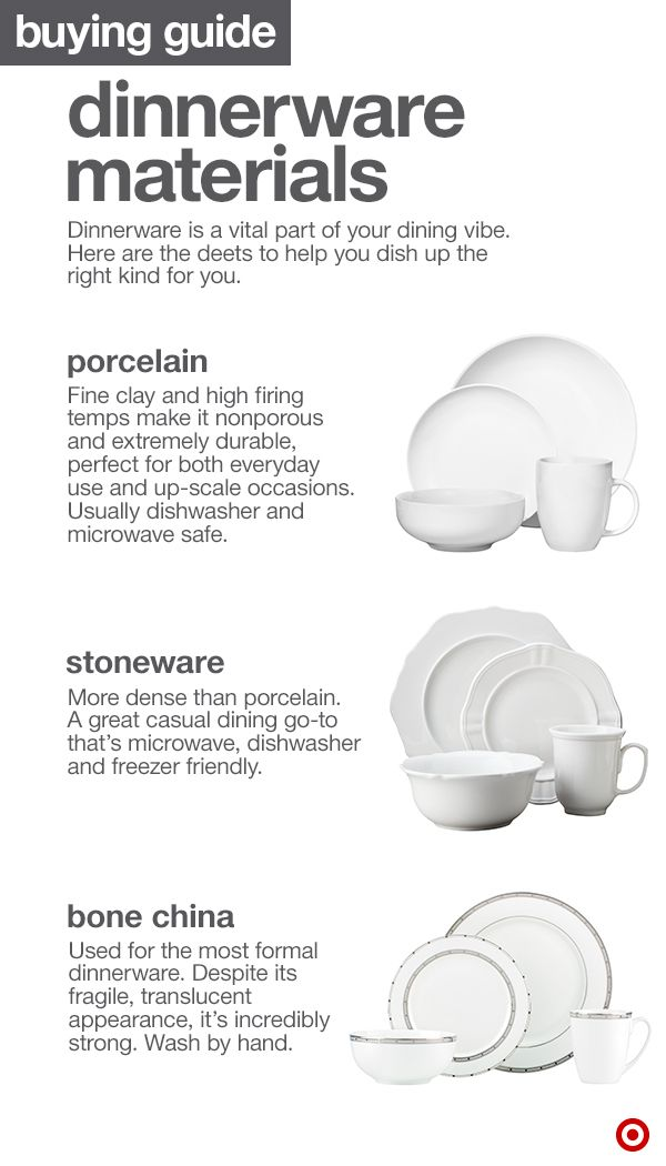 Porcelain stoneware or bone china\u2014how do you decide? The material of your  sc 1 st  Pinterest & Porcelain stoneware or bone china\u2014how do you decide? The material ...