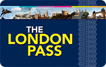 London Pass Prices – Must have ($108 for 3 days unlimited travel +sights) ($145 for 6 days)