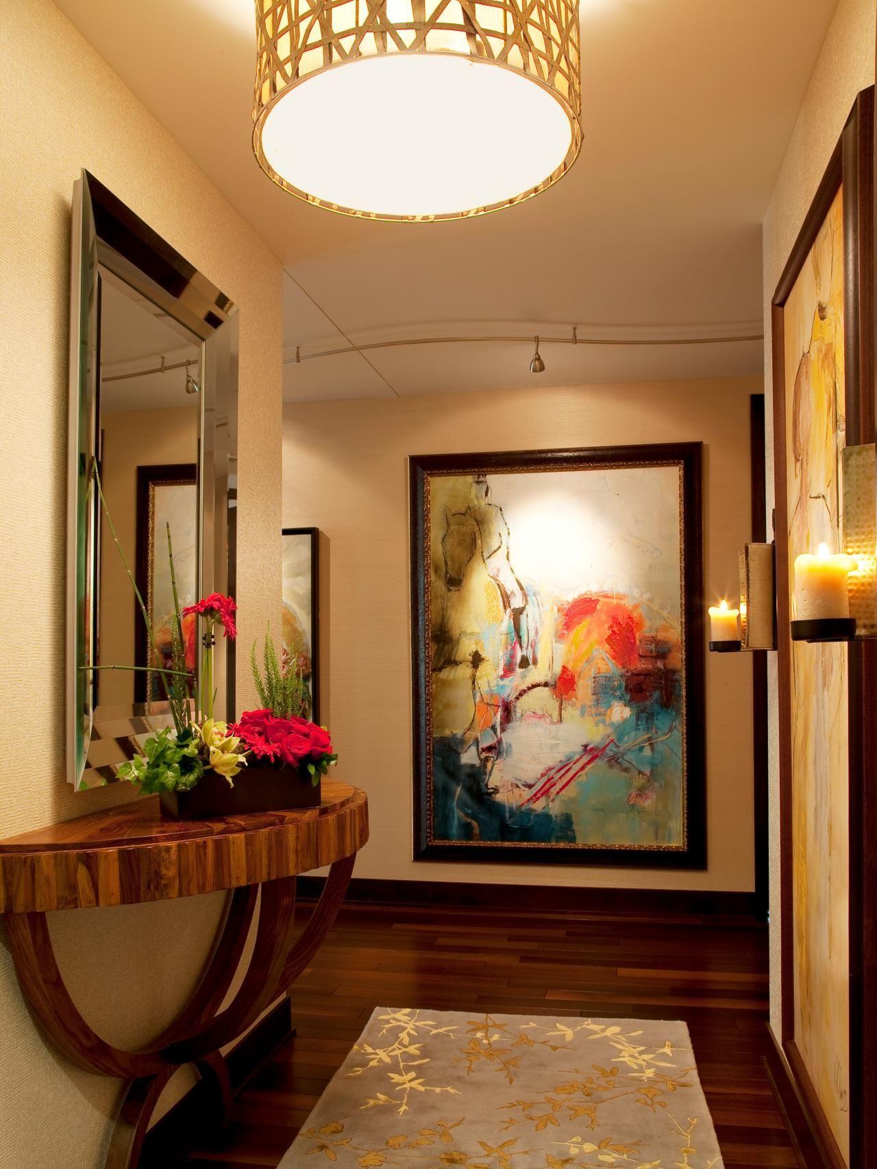 hallway lighting. Image Result For Dark Hallway Lighting Ideas