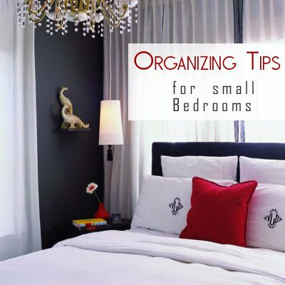 25 Bedroom Furniture Ideas Organizing Tips For Small Bedrooms Small Bedroom Small Bedroom Furniture Small Bedroom Organization
